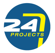 247 Projects